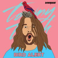 Tommy Trash Bird Alert (Radio Edit)