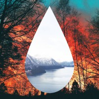Clean Bandit Tears (Acoustic Piano Version) [Instrumental]