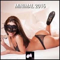 VA Minimal 2016