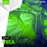 Assaf Vela