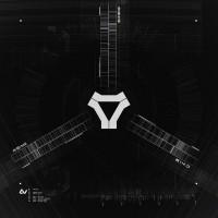 Current Value Partition - EP