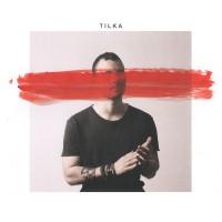 Tilka Missing Home - EP