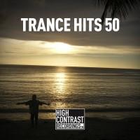 VA Trance Hits 50