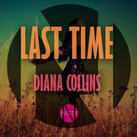 Diana Collins Last Time