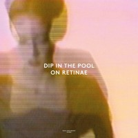 Dip In The Pool On Retinae