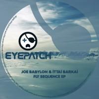 Joe Babylon & Ittai Barkai Fly Sequence EP
