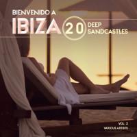 Va Bienvenido A Ibiza