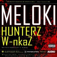 Meloki Hunterz