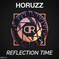 Horuzz Reflection Time