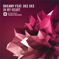 Dreamy feat. Dee Dee In My Heart