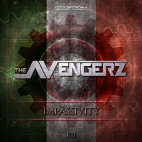 The Avengerz Impassivity