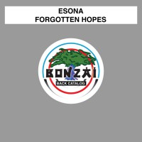 Esona Forgotten Hopes