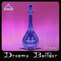Va Dreams Builder 6th Potion