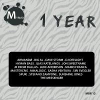 Va 1 Year