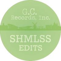 Shmlss Edits