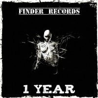 Va Finder Records 1 Year