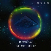 Jason Bay The Mothaship
