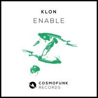 Klon Enable