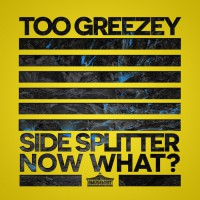 Too Greezey Side Splitter/Now What?