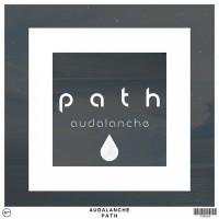 Audalanche Path