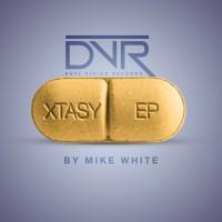 Mike White Xtasy