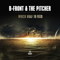 B-front & The Pitcher Which Wolf To Feed