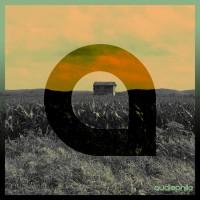 Robo5 Lost EP
