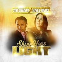 Sync Diversity Feat Elyse G Rogers Shine Your Light