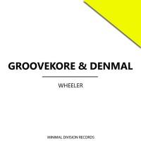 Denmal/groovekore Wheeler