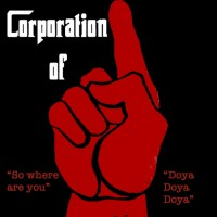 Corporation Of One Feat Kevin Williams So Where R U
