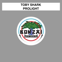Toby Shark Prolight