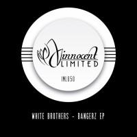 White Brothers Bangerz EP