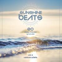 Va Sunshine Beats