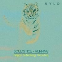 Solidstice Running