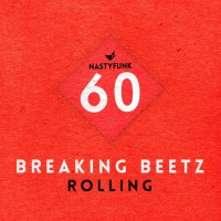 Breaking Beetz Rolling