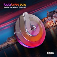Va Bitten Presents/Ibiza Bites 2016