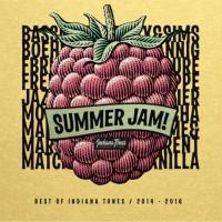 Va Summer Jam!
