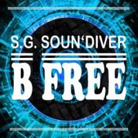 S.G. Soun\'Diver B Free