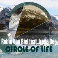 Robin Van Riel Feat. Irene Dee Circle Of Life