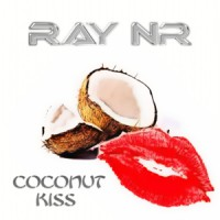 Ray NR Coconut Kiss