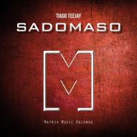 Tiago Teejay Sadomaso