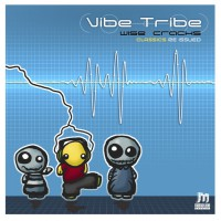 Va Vibe Tribe: Wise Cracks
