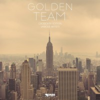 Va Golden Team Vol 3