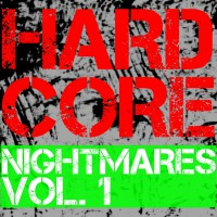 Va Hardcore Nightmares Vol 1