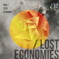 Va Lost Economies: Vol 12