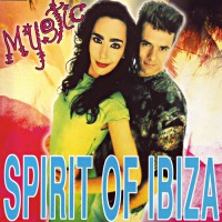Mystic Spirit Of Ibiza