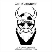 William Jenninx Vikings