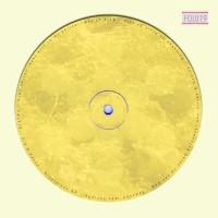 Cid & Fancy Crystalzzz EP