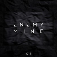Va Enemy Mine: Techno Favorites Vol 1