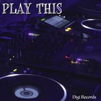 Davide Neri Play This